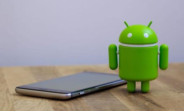 espion logiciel android