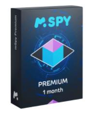 mspy logiciel android